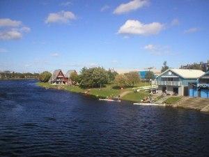aberdeen-boat-club-river-dee-iskocya