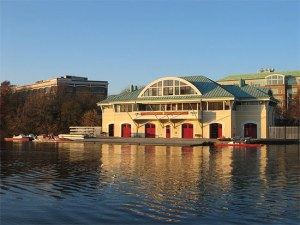 boston-university-boathouse