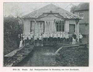 bromberg-1894-koniglichen-realgymnasiums-bootshaus