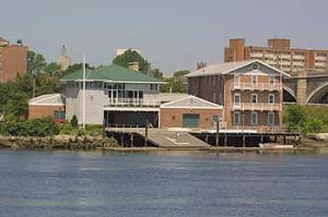 brown-university-marston-boathouse