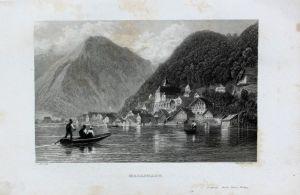 dachstein-see-bootshaus-1800-hallstatter