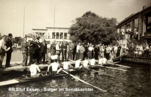 etuf-essen-1950