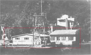 galatasaray-1935-yilindan-1957-yilinin-20-mayisina-kadar-deniz-sporlarinin-yapildigi-ve-1951-yilindan-itibaren-sosyal-faaliyetlerin-basladigi-bebekteki-lokal