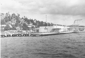 galatasaray-adasindaki-eski-kayikhane