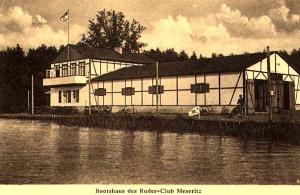 glembuchsee-ruder-club-meseritz-1920