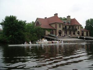 harvard-universtys-weld-boathouse