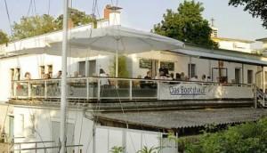 heilderberg-bootshaus