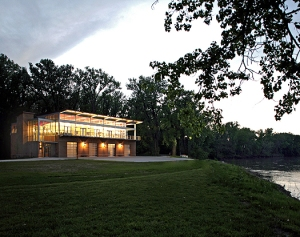 kansas-universty-boathouse