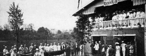 lubecker-ruder-klub-1910