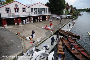 marlow-rowing-club