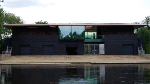 oxford-boat-club-boathouse