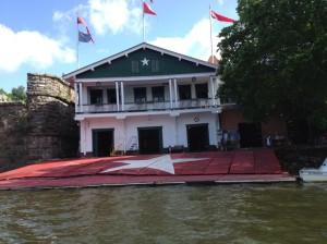 potomac-boat-club-washibgton-dc