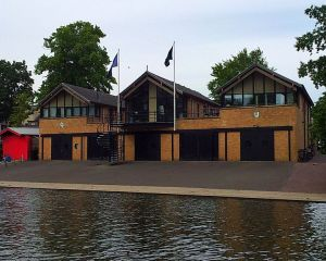 queens-college-boathouse-cambridge