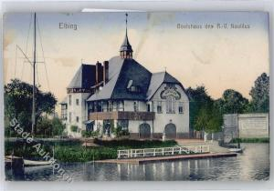 ruderklubs-nautilus-1914