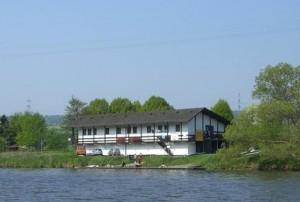 wilhelmshausen-universite-kayikhanesi