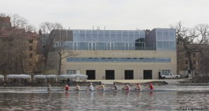 wisconsin-athletics-boathouse
