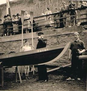 zell-mosel-rv-1922